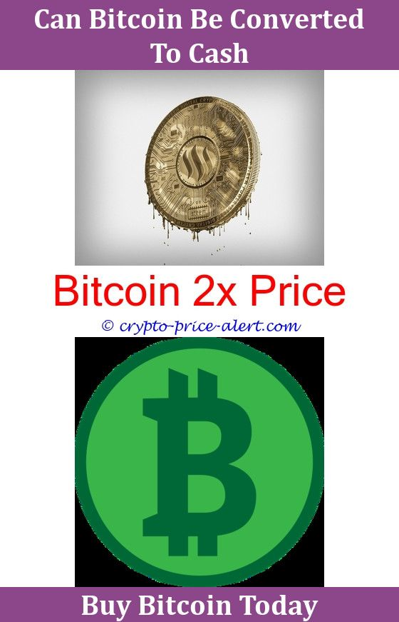 Bitcoin code how to mine bitcoin on pc bitcoin seed store how to bitcoin code how to mine bitcoin on pc bitcoin seed store how to purchase cryptocurrency bitcoin for sale paypalbitcoin podcast desktop cryptocurr ccuart