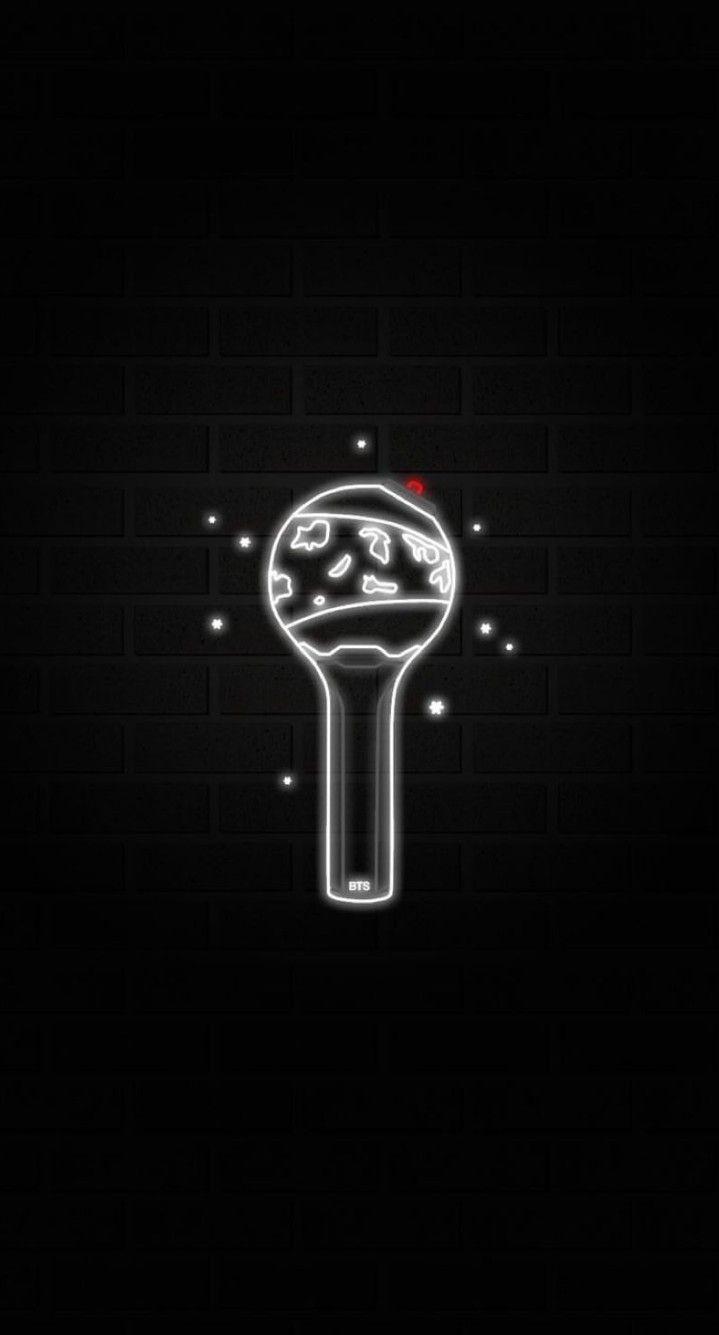Pin Oleh Sleepyangel07 Di Bts And Kpop Objek Gambar Latar Belakang Wallpaper Ponsel
