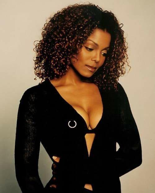 Oprah Winfrey S Stylist Revealed Her Natural Hair Secrets