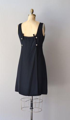 e0c830754742e vintage 60s dress   1960s dress   Swing Out Sister