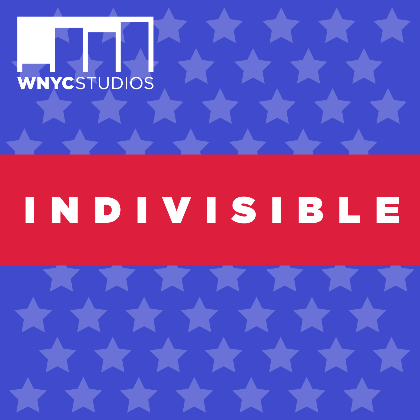 Indivisible World, The first 100 days, Programming