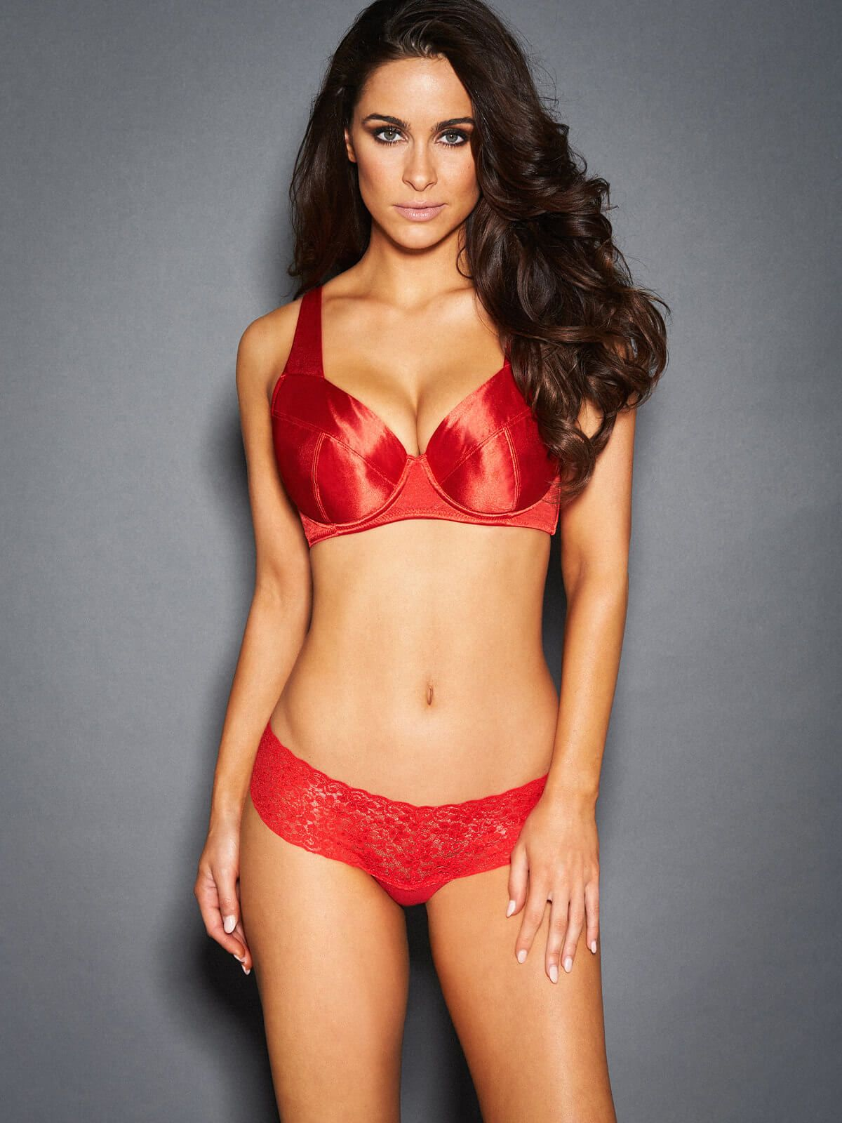 20 Gorgeous Valentine's Day Lingerie Sets You Can Wear Year-Round ...
