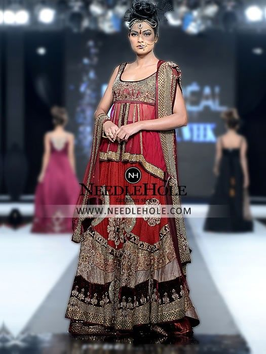 Shop Hassan Sheheryar Yasin Hsy Studio Bridal Lehenga Pakistani Bridal Lehenga Asian Bridal Dresses Bridal Shirts