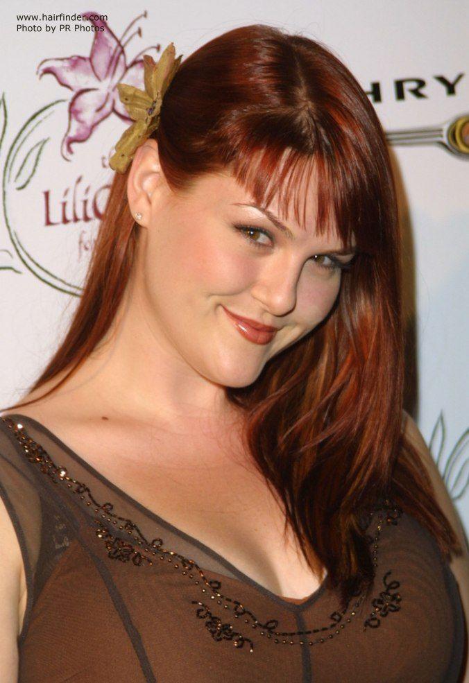 Sara Rue Actress Pinterest Sara Rue And Actresses