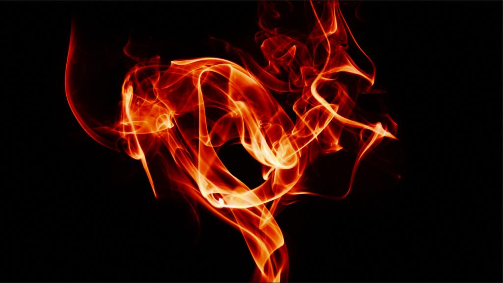 Fire Effect Tutorial By Xresch Photoshop Tutorial Fire Effect Smoke Explosion Combust Torch Flame Bur Photo Manipulation Photoshop Photoshop Tutorial