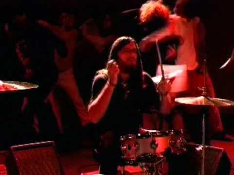 Kings Of Leon - Four Kicks  Saudades deste album , voltem lá a fazer música assim!