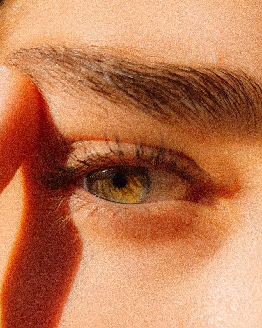 It S Martinaflowerss Aesthetic Eyes Pretty Eyes Eyes