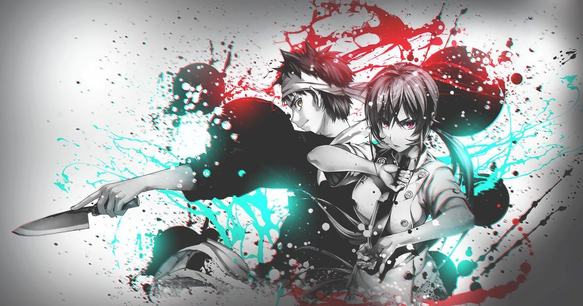 27 Wallpaper Hd Anime For Pc Enjoy The Beautiful Art Of Anime On Your Screen Checko In 2020 Anime Wallpaper Download Cool Anime Wallpapers Anime Wallpaper 1920x1080