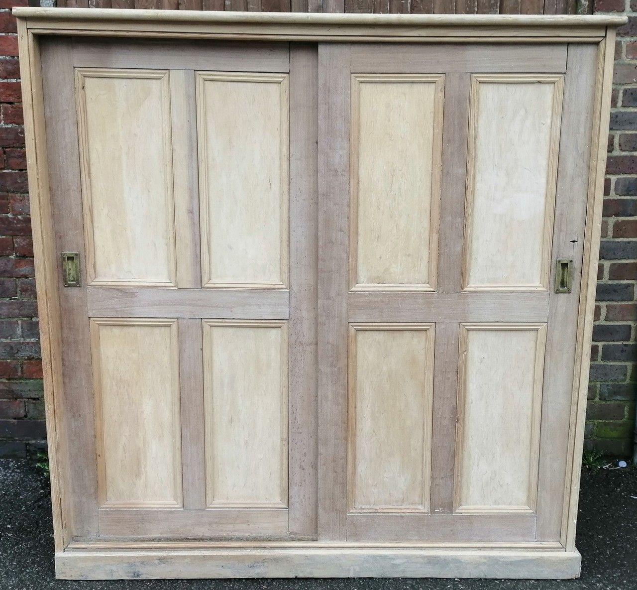 'Railings' Pine Dresser - Home Sweet HomeHome Sweet Home