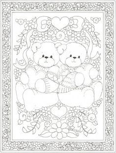 Lucy And Company Coloring Book Google Search Cool Coloring Pages Coloring Books Coloring Pages