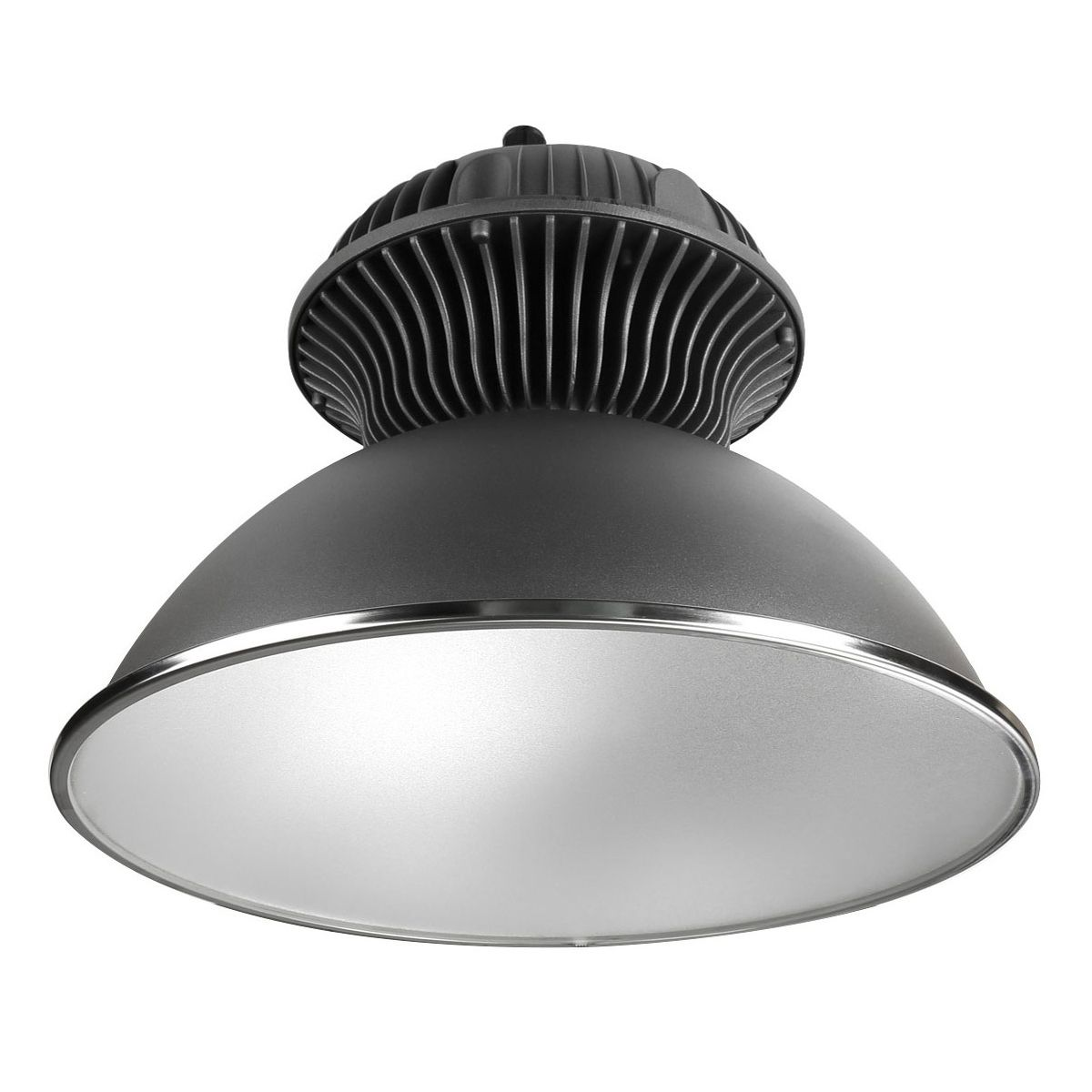 gymnasium 150w 200w UFO High Bay LED 400w HID//HPS Replacement for commerical