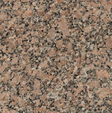 Mesadas de granito baremes precios granito mesadas de - Colores de granito ...