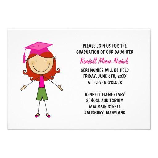 graduacion primaria invitaciones - Buscar con Google