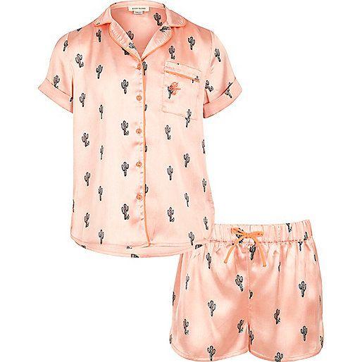Pin On Pijamas