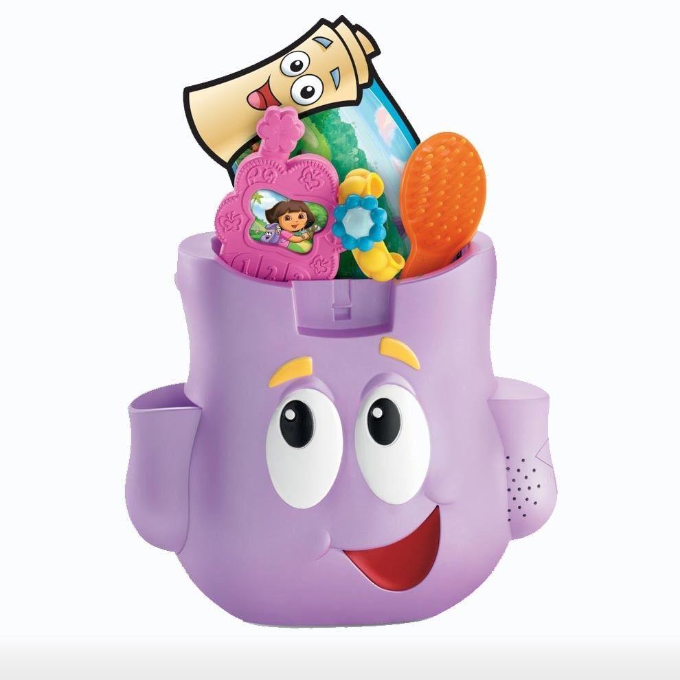 Image result for Dora the Explorer Toys pinterest Baby