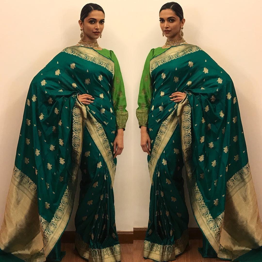 Pin by OneLoveMySelf on Deepika Padukone | Deepika ...