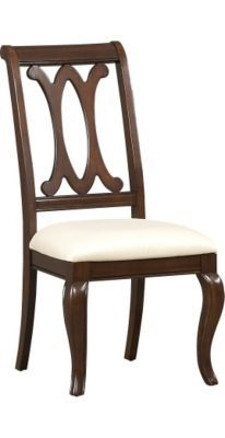 Chairs, Orleans Desk Chair, Chairs | Havertys Furniture
