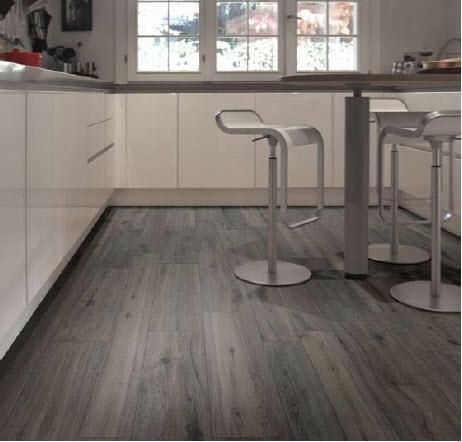 Fitzgerald Tile Porcelain Planks The Forever Wood