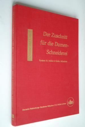 Für Gebrauchtes – Müller Michael Die Der Buch Zuschnitt 3cTlKuF1J5