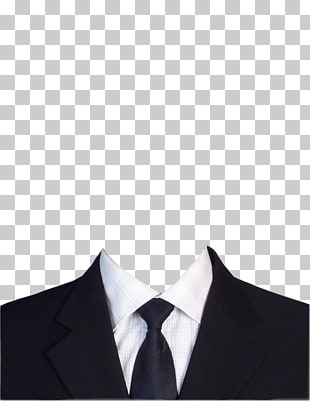 Pin On Chaqueta Png