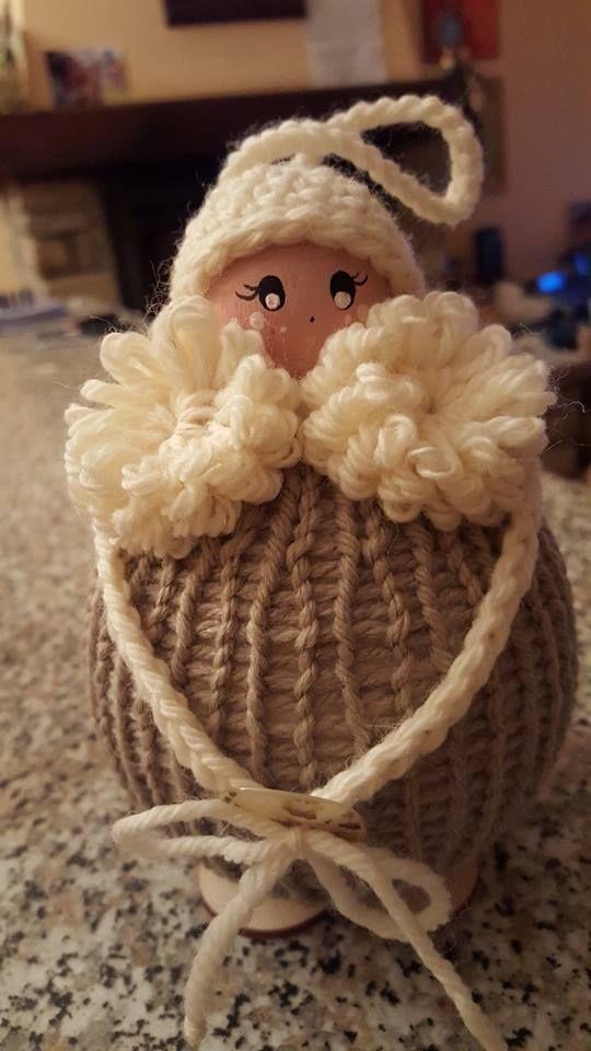 per le amanti dei #regali originali prodotti a mano con materiali #madeinitaly https://www.facebook.com/passionartVintage?ref=hl…