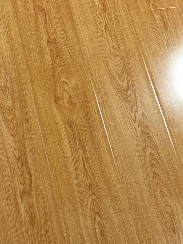 Pin On Flooring, Carb Laminate Flooring