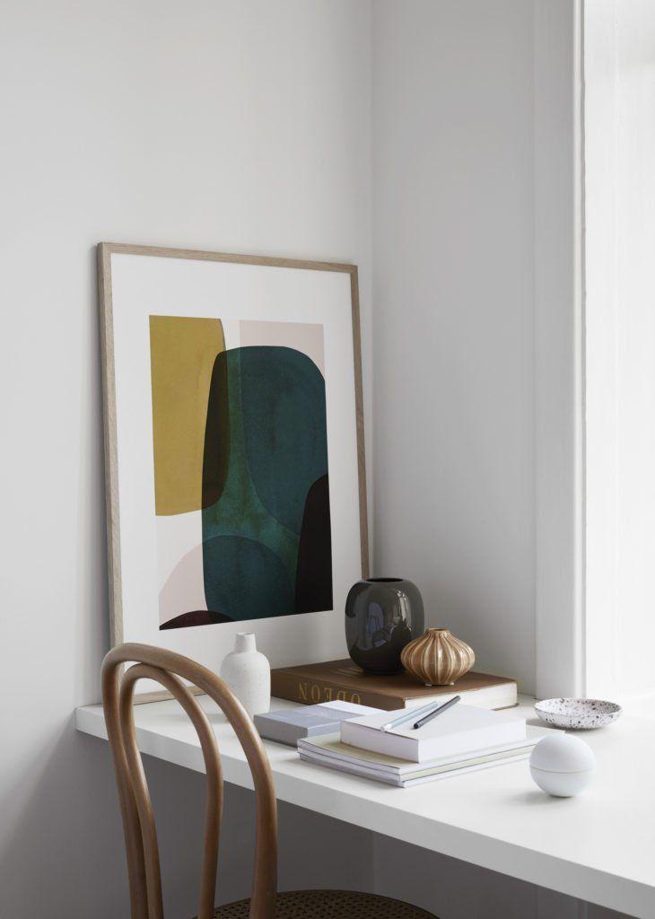 Zona de despacho  oficina en casa decoracion also collection interior design home decor inspiration rh pinterest