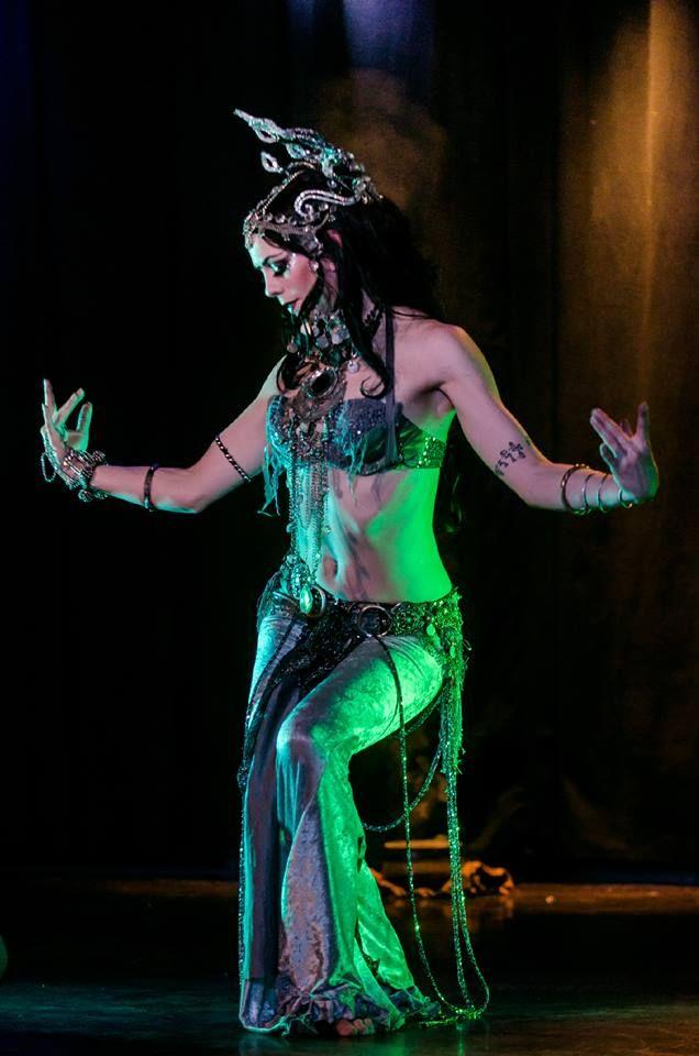 BAUCHTANZ HOSE BELLY DANCING PUMPHOSE KARNEVAL BAUCHTANZHOSE TRIBAL KOSTÜM