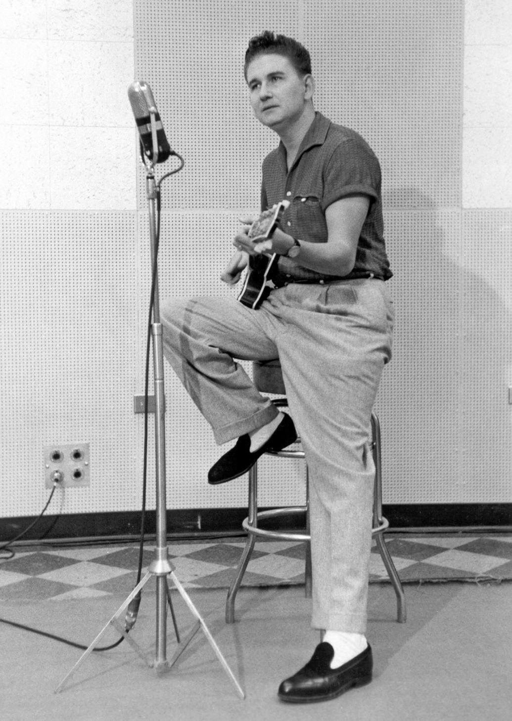 Image result for roy orbison in the sun studios