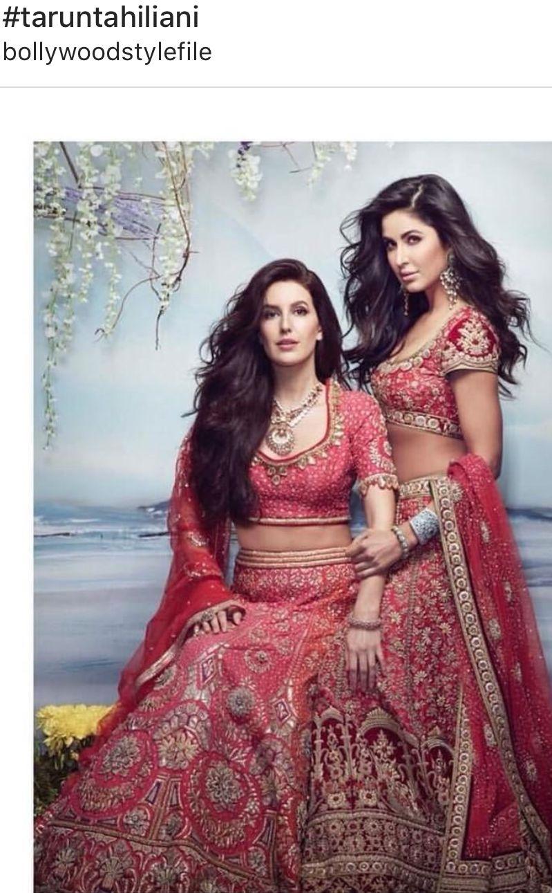Pin by Amir Khokar on katrina kaif !!!!! | Fashion, Indian ...