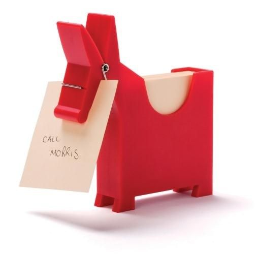 Monkey Business Morris Memo - Rood Gadgets \ Products - business memo