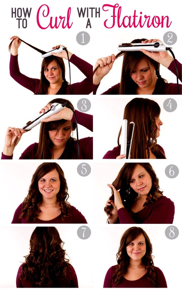 sorry, this tip is no longer visible to you | hair ideas in