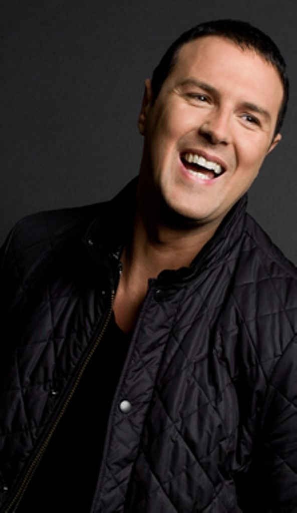 Paddy Mcguinness Born Patrick Joseph Mcguinness 14 August 1973 Age 42 In Farnworth Lancashire England English Co Funny Comedians Comedians Comedy Actors