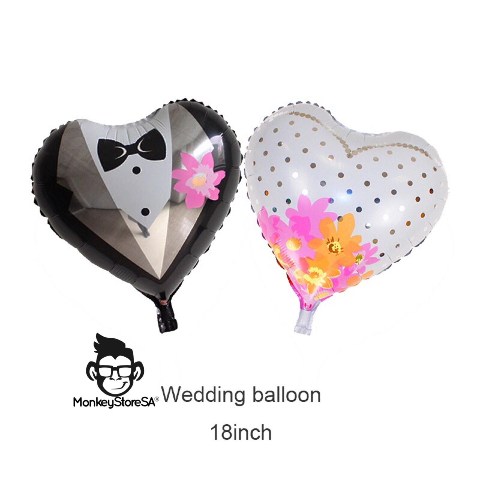 بالونه هيليوم سعر الحبه ٢٠ ريال شامل النفخ Helium Balloons Balloons Helium