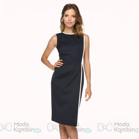 2016 Ipekyol Elbise Modelleri Moda Kombin Elbise Elbise Modelleri Moda Stilleri