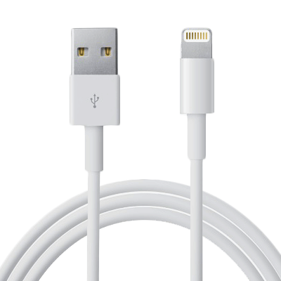 MFI certified 8 pin usb cable charger for iphone 6 7 plus