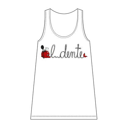Al dente Women aus Collection 2014
