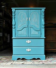 Hometalk :: Furniture Ideas :: Gina Suska's clipboard on Hometalk