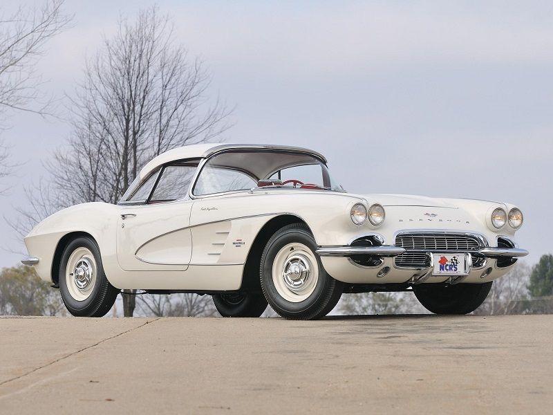 c1 Old school Corvette | Cars I Want.. | Pinterest | Corvette and Cars