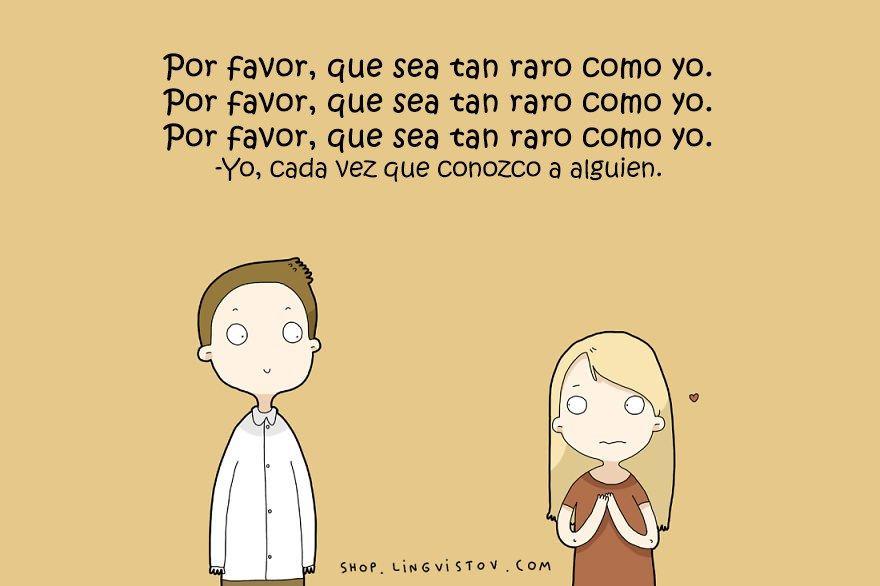 Ilustraciones Chicas Solteras Lingvistov 6 Frases De Soltera Memes De Solteras Ser Soltero
