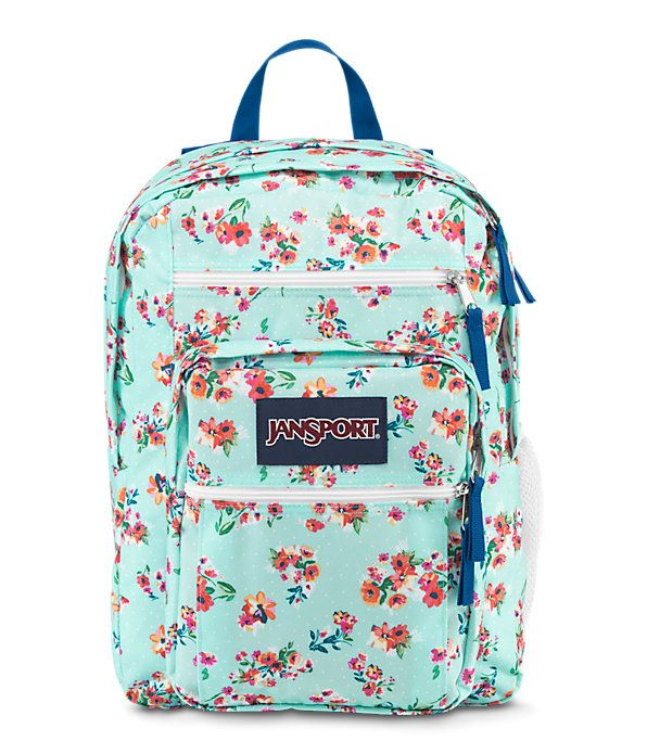 Superbreak® backpack | To be, Jansport and Back to