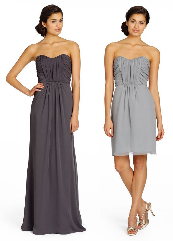 4f61df1981a Bridesmaids and Special Occasion Dresses by Jim Hjelm Occasions - Style  jh5379