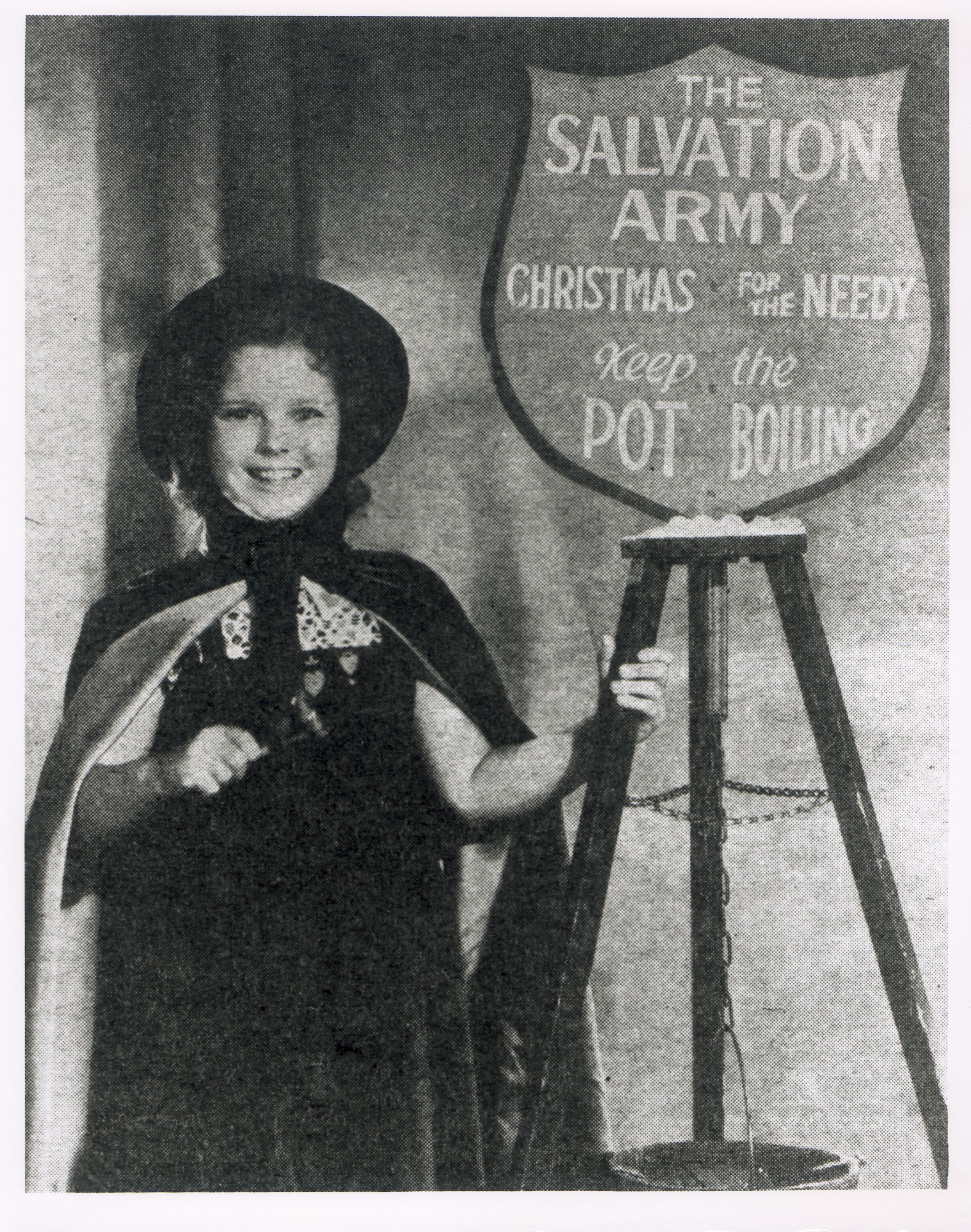 Southern California Home Salvation Army Army Christmas Army