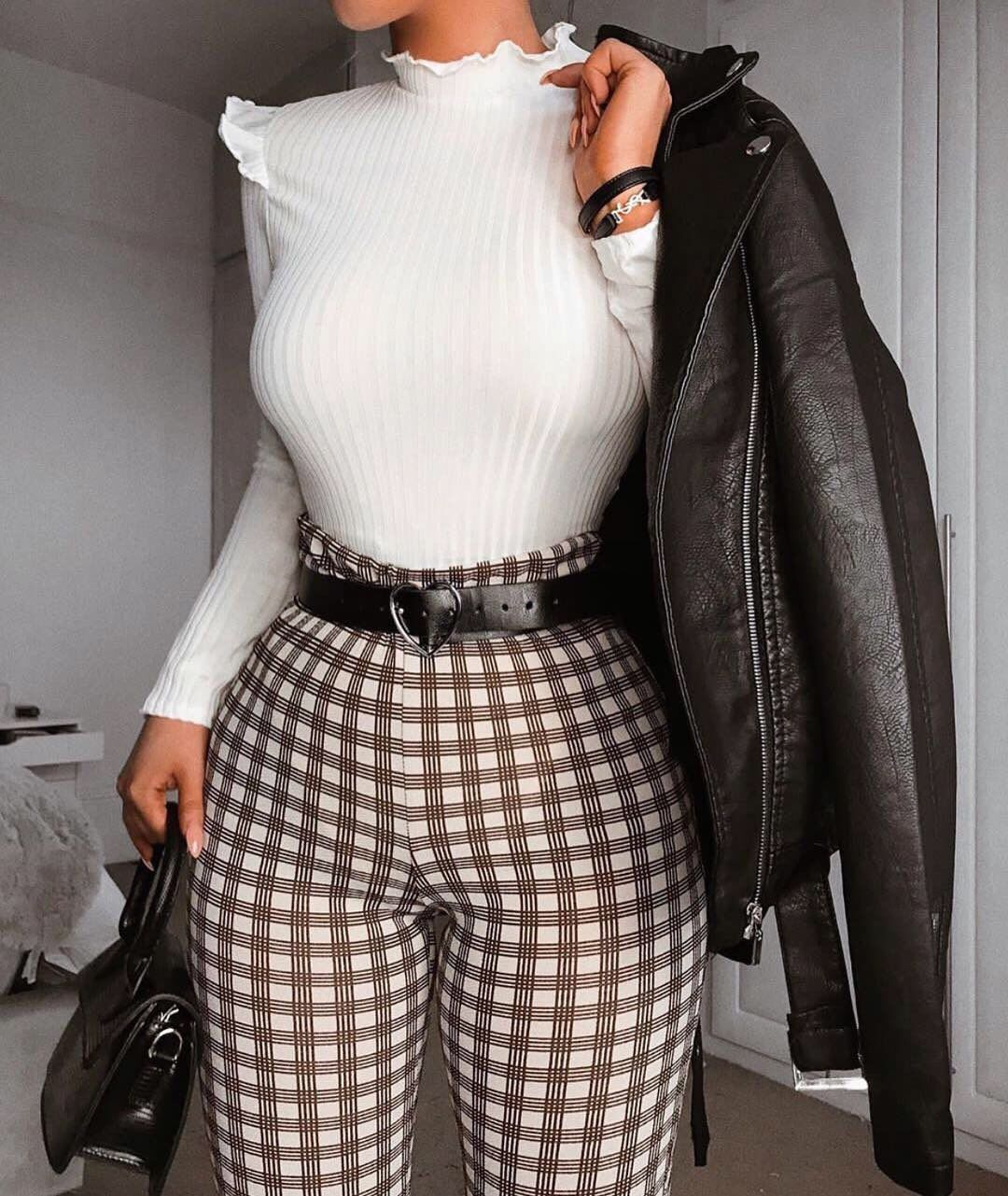 Photo of 30+ beautiful autumn outfits – #autumn outfits #schone – #new