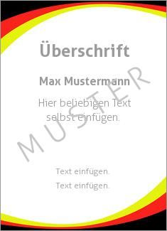 Urkunden Druckerei Office & Business Schnell Und Bequem Als Download Cheapest Price From Our Site