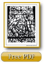 40 Rosary Coloring Pages The Mysteries Of Bible PagesHoly FamilyCatholic