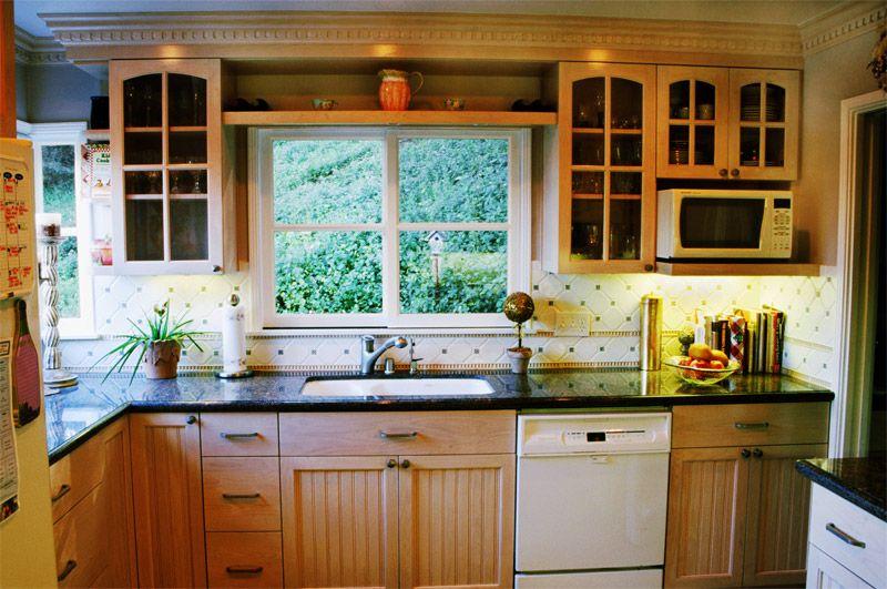 80 Beadboard Kitchen Cabinets İdeas #beadboard #Cabinets # ...
