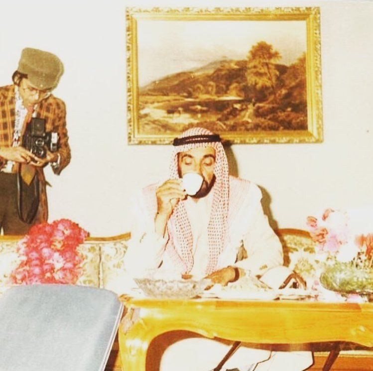 Pin By Mohammed Almazrouie On Uae History Uae Dubai Uae United Arab Emirates