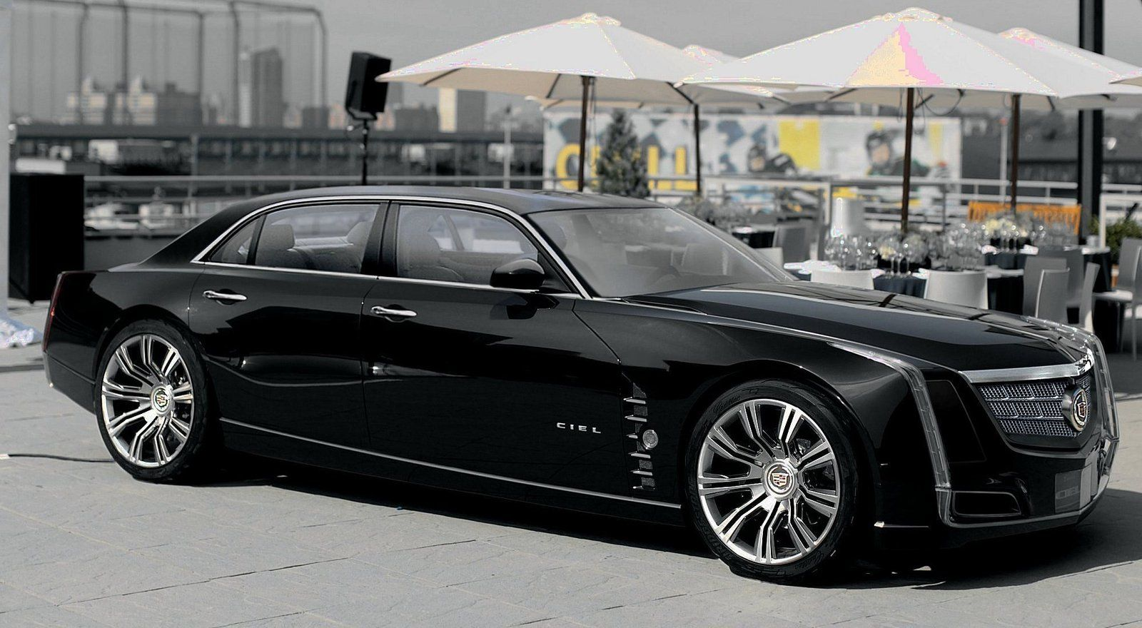 2015 cadillac omega images galleries with a bite. Black Bedroom Furniture Sets. Home Design Ideas