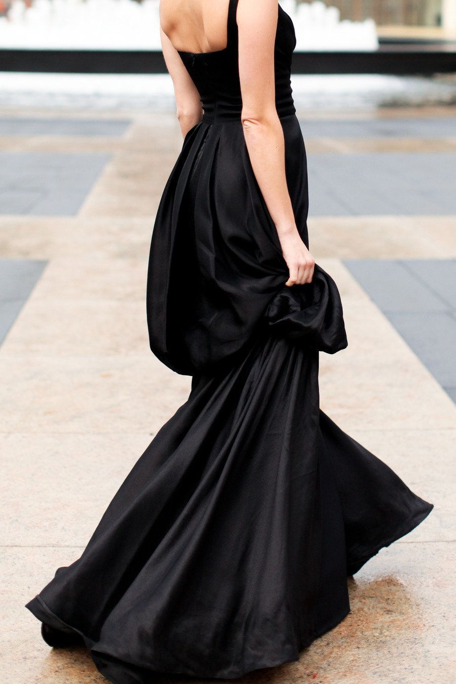 gowns weud rock during award season big night sequins and
